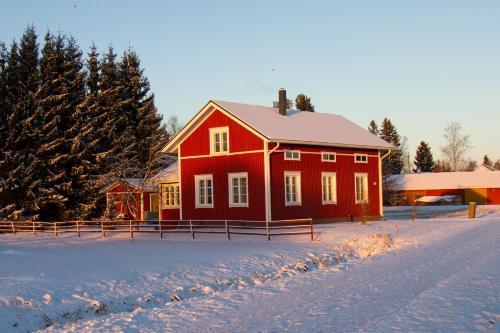 Hotel Pictures: , Ilmajoki