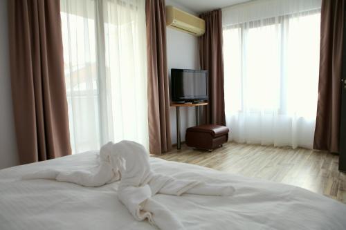 Hotellbilder: Fenix Guest House, Sandanski