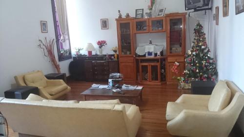 Hotellikuvia: Hostel Marino Rosario, Rosario