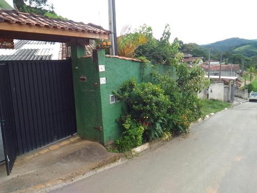 Hotel Pictures: Recanto Zen, Santo Antônio do Pinhal