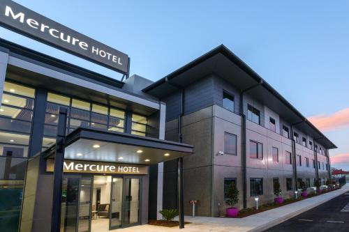 Hotellbilder: Mercure Tamworth, Tamworth