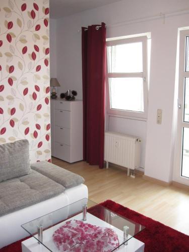 Hotel Pictures: APARTHOTEL 1A, Zwickau