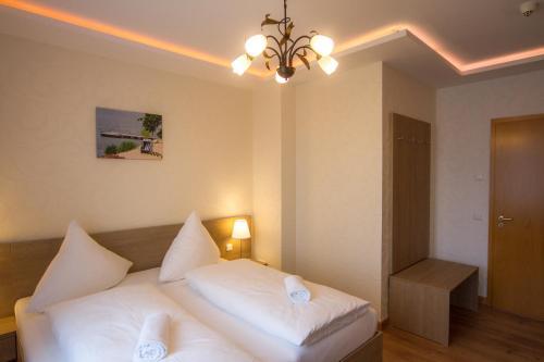Hotel Pictures: , Nienburg