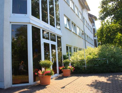 Hotel Pictures: , Hanau am Main