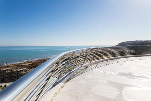 Hotel Pictures: Infinity View, Arenales del Sol