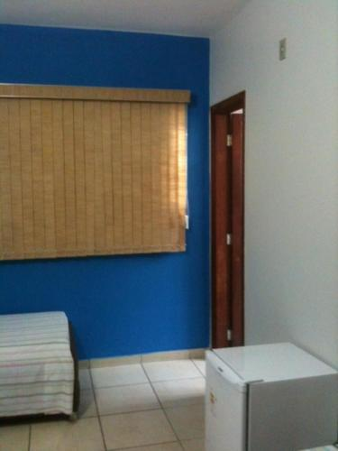 Hotel Pictures: Home Guesthouse, Campo Grande