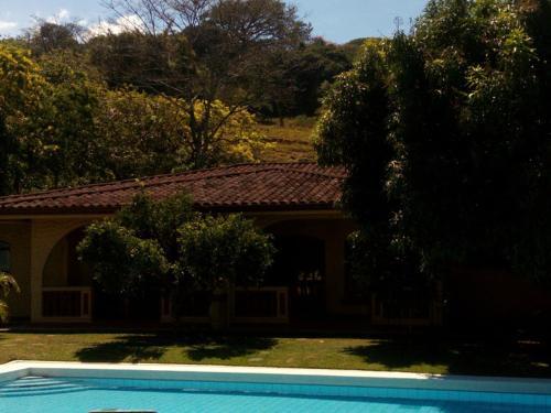 Hotel Pictures: , Brasil