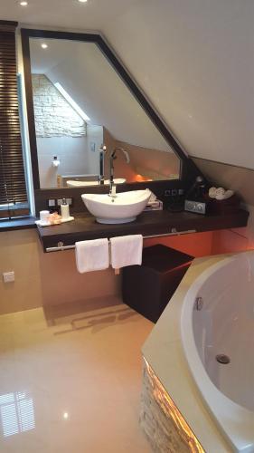 Hotel Pictures: , Freudenstadt
