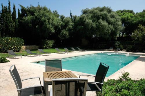 Hotel Pictures: Pula Golf Resort, Son Servera