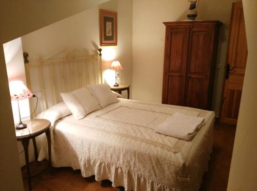 Hotel Pictures: El Encanto de Palomera, Palomera