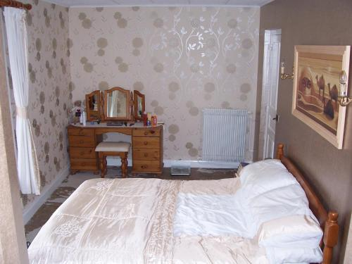 Hotel Pictures: , Sansac-de-Marmiesse