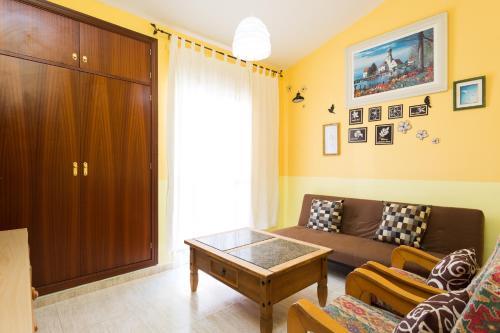 Hotel Pictures: , Granadilla de Abona