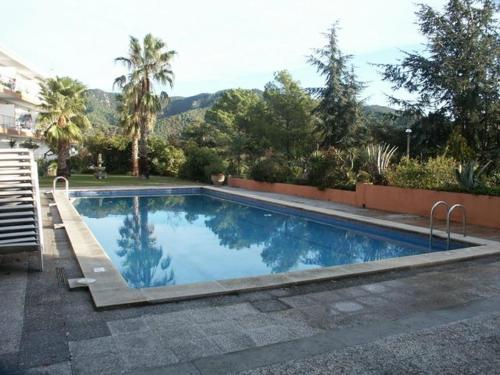 Villa Avec Panorama Remarquable