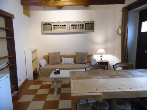 Hotel Pictures: , Gignac