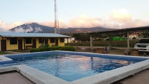 Hotel Pictures: , Salitral