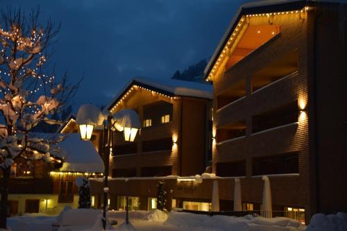 Фотографии отеля: , Fontanella