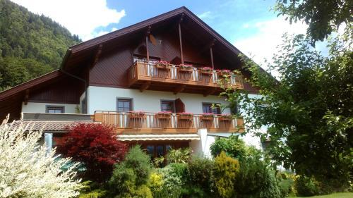 Fotos de l'hotel: Landhaus Gailer, Treffen