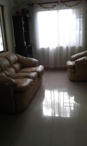 Hotel Pictures: , Calama