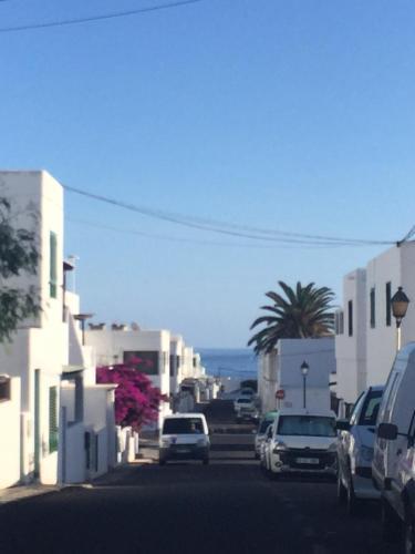 Hotel Pictures: , Playa Honda