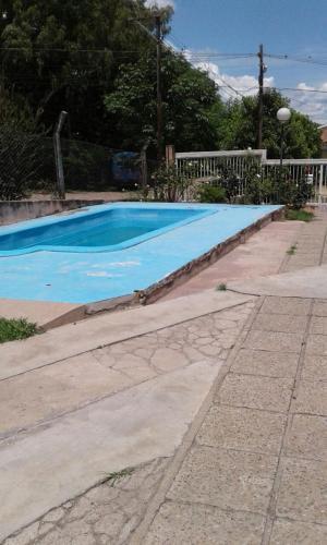 Hotellikuvia: Casa La Jujeña, San Salvador de Jujuy