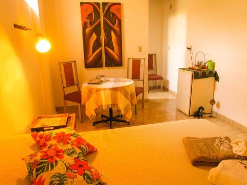 Hotel Pictures: , São José do Paraopeba