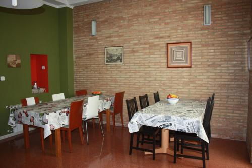 Hotel Pictures: , Sagunto
