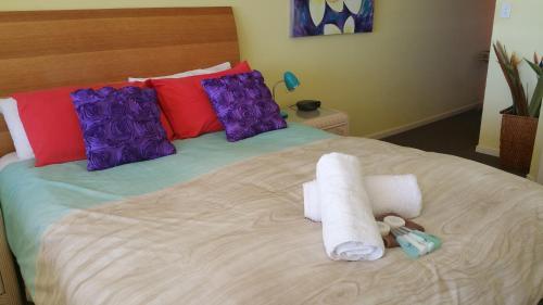 Fotos do Hotel: Loft L518, Nelson Bay
