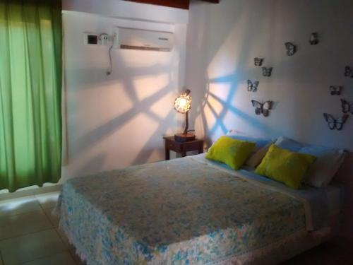 Photos de l'hôtel: , Puerto Iguazú