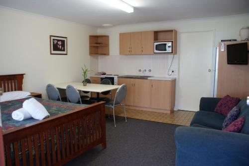 Hotellbilder: , Warrnambool