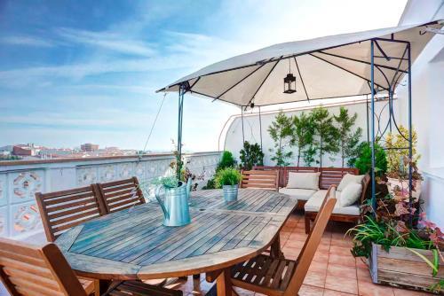 Hotel Pictures: , Navalcarnero