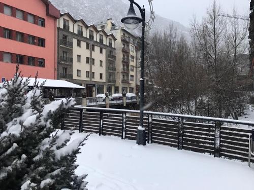 酒店图片: BTE Hotel Montalari, 恩坎普