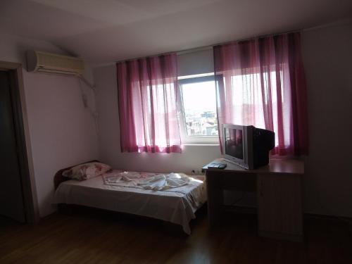 Hotelfoto's: Apartments Ivelin, Lozenets