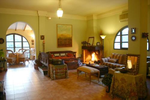 Hotel Pictures: , Hinojosa de Duero