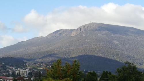 Foto Hotel: , Hobart