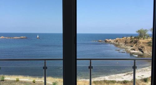 Hotellbilder: D&S Apartments, Ahtopol
