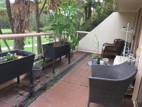 Photos de l'hôtel: Beachside apartment, Coffs Harbour