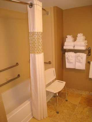 Hampton Inn And Suites Destin Sandestin Area Review