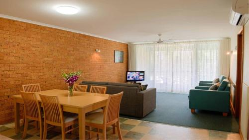 Foto Hotel: , Port Macquarie