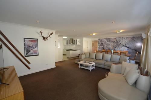 ホテル写真: Antlers, Jindabyne