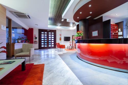 Hotel Pictures: , Peligros