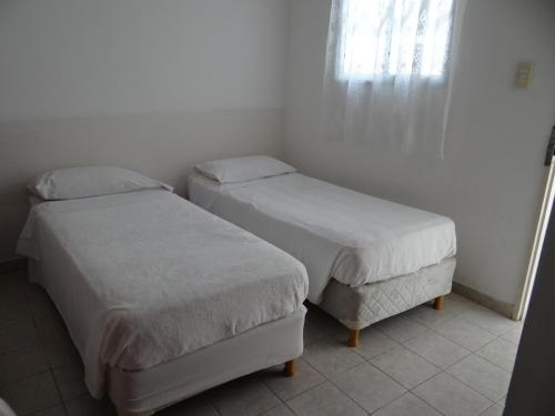 Fotos de l'hotel: Hotel Español, Comodoro Rivadavia