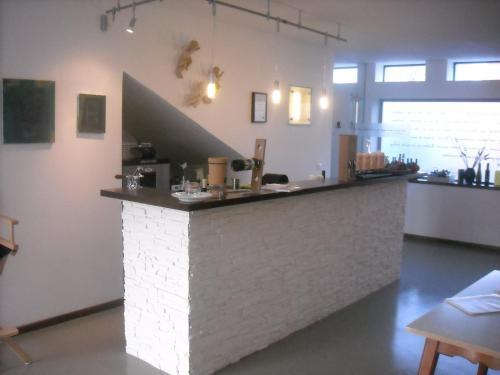 Zdjęcia hotelu: Weinek's Kellerstöckl u. Lodge, Güssing