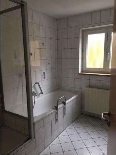 Hotel Pictures: , Schwäbisch Gmünd