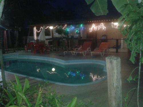 Hotel Pictures: , Barra Grande