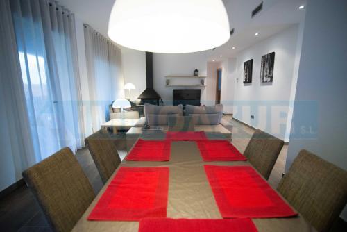 Hotel Pictures: , Bonmont Terres Noves