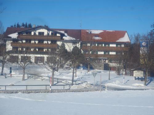 Hotel Pictures: Landgasthof Löwen, Nesselwang