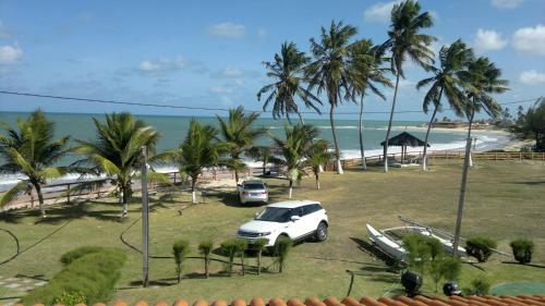 Hotel Pictures: , Jacumã