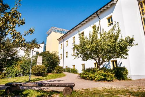 Hotel Pictures: , Wunsiedel