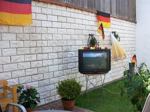 Hotel Pictures: , Gelsenkirchen