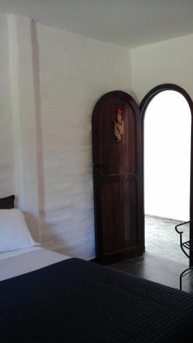 Hotelfoto's: Los Perales, San Salvador de Jujuy